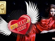 06.07.2013 KTO SEXY PARTY