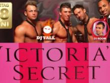 08.06.2013 Victoria's Secret Party