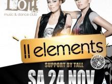24.11 2012  2ELEMENTS