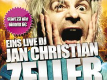 15.09.2012 – Jan-Christian Zeller